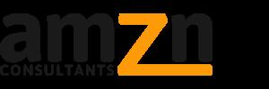 AMZN Consultants