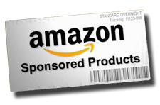 amazon_account_management_services