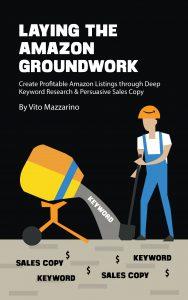 amazon_copywriting_keyword_research_ebook